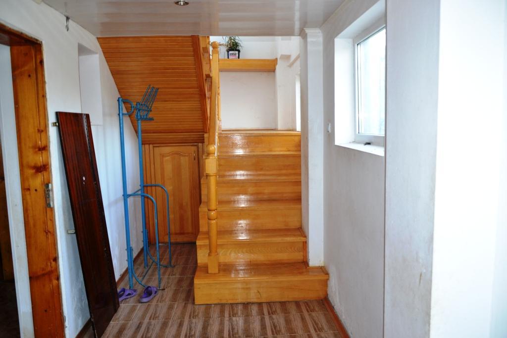 Продается дом в г. Белореченск, Краснодарский край.
